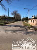 Foto Terreno en Venta en  Berazategui ,  G.B.A. Zona Sur  calle 530 entre 632 y 633
