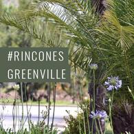 Foto Terreno en Venta en  Greenville Polo & Resort,  Guillermo E Hudson  greenville barrio I ville 9 lote 22