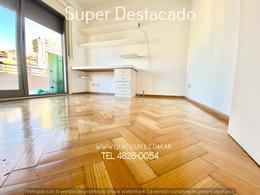 Foto Departamento en Venta en  Palermo Chico,  Palermo  Jose Maria Gutierrez al 3900