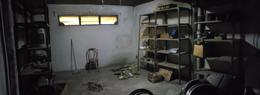 Foto Local en Alquiler en  Jose Clemente Paz ,  G.B.A. Zona Norte  ILLIA  8317