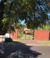 Foto Casa en Venta en  Adrogue,  Almirante Brown  CONSCRIPTO BERNARDI 1856