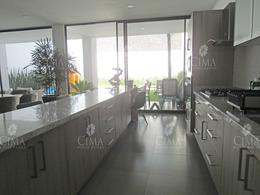 Foto Casa en Venta en  Vista Hermosa,  Cuernavaca       VENTA CASA INTELIGENTE - V150