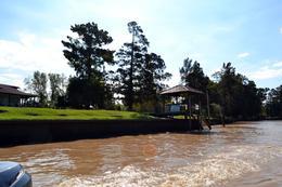 Foto Casa en Venta en  Espera,  Zona Delta Tigre  Espera Mi Tesoro