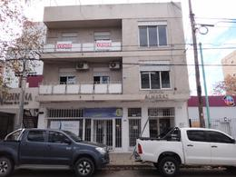 Foto Oficina en Venta en  Área Centro Este ,  Capital  Independencia 430 (oficina)