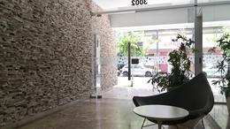 Foto Departamento en Venta en  Belgrano ,  Capital Federal  Roosevelt 3002