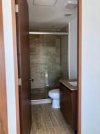 Foto Departamento en Renta en  Santa Fe Cuajimalpa,  Cuajimalpa de Morelos  SKG Renta Departamento de 196 m2 en Santa Fe, Residencial Tres Cumbres