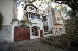 Foto thumbnail Casa en Venta en  Belgrano R,  Belgrano  Av. Melian al 2200