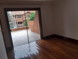 Foto Casa en Venta en  Cañada del Ybyray,  Santisima Trinidad  Zona IPS, Parque de la Salud
