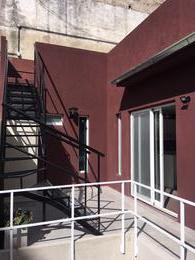 Foto PH en Alquiler en  Palermo Hollywood,  Palermo  Gorriti al 5600 planta alta frente