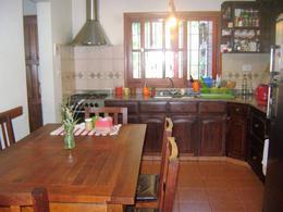 Foto Casa en Venta en  Quilmes,  Quilmes  velez sarsfield 1870