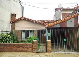 Foto Casa en Venta en  Olivos-Maipu/Uzal,  Olivos  Caseros al 3600