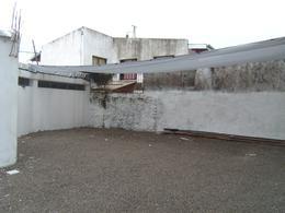 Foto Terreno en Venta en  Concordia ,  Entre Rios  25 de mayo N° al 800