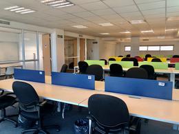 Foto Oficina en Alquiler en  Centro,  Cordoba  Av. Colo al 600