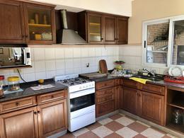 Foto Casa en Alquiler en  Monte Grande,  Esteban Echeverria  Las Heras al 400