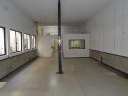Foto Galpón en Alquiler en  Almagro ,  Capital Federal  Anibal Troilo 900