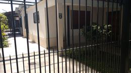 Foto Casa en Venta en  El Talar,  Tigre  Gorriti al 1100