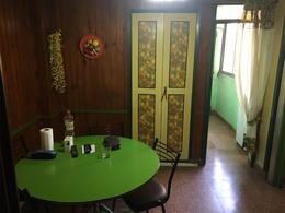 Foto Departamento en Venta en  Urquiza R,  V.Urquiza  Mendoza al 5223