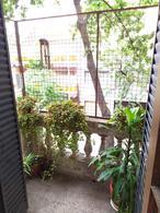 Foto PH en Venta en  Caballito ,  Capital Federal  33 Orientales al 300