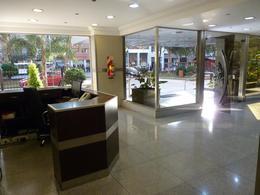 Foto Departamento en Venta en  San Telmo ,  Capital Federal  Av. Paseo Colon al 1100, e/ Av. San Juan y H Primo