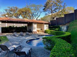 Foto Casa en Venta en  Escazu,  Escazu  Guachipelín, Escazú