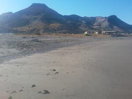 Foto Terreno en Venta en  La Paz ,  Baja California Sur  TERRENO EL CAJETE