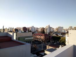Foto Departamento en Venta en  Belgrano ,  Capital Federal  CONGRESO AV. al 3000