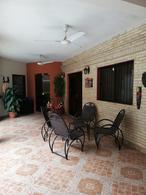 Foto Casa en Venta en  Zona Norte,  Fernando de la Mora  Fernando de la Mora, Zona Norte