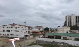 Foto Terreno en Venta en  Costa de Oro,  Salinas  VENDO TERRENO SALINAS