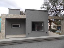 Foto Casa en Alquiler en  Pellegrini,  Merlo  Pellegrini