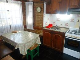 Foto PH en Venta en  Olivos-Maipu/Uzal,  Olivos  Nicolás Avellaneda al 4200