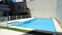 Foto Departamento en Venta en  Almagro ,  Capital Federal  Corrientes Avda 3800