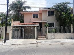 Foto Casa en Venta en  Petrolera,  Tampico  Col. Petrolera, Tampico, Tam.