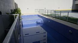 Foto Departamento en Venta en  Caballito ,  Capital Federal  Diaz Velez 5231