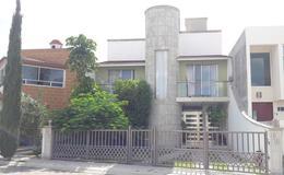Foto Casa en Renta en  Fraccionamiento Campestre San Juan 1a Etapa,  San Juan del Río  FRACCIONAMIENTO CAMPESTRE SAN JUAN
