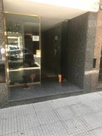 Foto Departamento en Venta en  Recoleta ,  Capital Federal  DEPARTAMENTO CON COCHERA  AYACUCHO al 1400