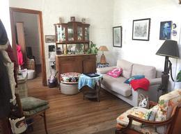 Foto Apartamento en Venta en  Palermo ,  Montevideo  EMILIO FURGONI