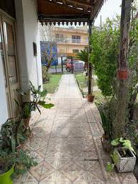 Foto Casa en Venta en  Burzaco,  Almirante Brown  9de Julio 980