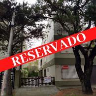 Foto Departamento en Venta en  San Bernardo Del Tuyu ,  Costa Atlantica  OPORTUNIDAD!!! Depto 2 amb con cochera!