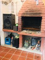 Foto Casa en Venta en  Tafi Viejo ,  Tucumán  Barrio Jardin, Tafi Viejo