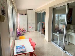 Foto Departamento en Alquiler en  Punta Carretas ,  Montevideo  ALQUILER PRIMERA FILA PUNTA CARRETAS
