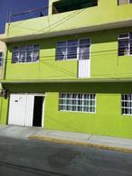Foto Casa en Venta en  Constitución de 1917,  Iztapalapa      Se Vende Casa de Tres Pisos en  CDMX, Constitución de 1917