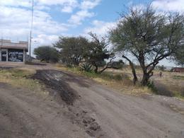 Foto Terreno en Venta en  Rancho o rancheria Rancho Banthi,  San Juan del Río  VENTA DE TERRENO EN SAN JUAN DEL RÍO QUERETARO