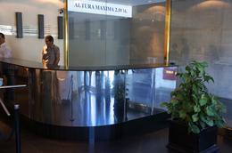 Foto Oficina en Alquiler en  Capital Federal ,  Capital Federal  carlos pellegrini al 1300