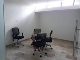 Foto Oficina en Venta en  Fraccionamiento Montebello,  Mérida  Excelente Oficina en venta en Merida, Torre Armorán One en Montebello
