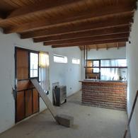 Foto Casa en Venta en  Puerto Madryn,  Biedma  San Juan al 1200
