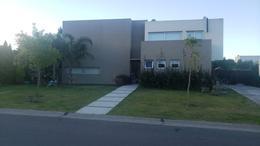Foto Casa en Alquiler | Alquiler temporario en  San Francisco,  Villanueva  San francisco