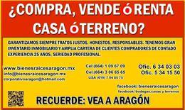 Foto Departamento en Venta en  Madero,  Tijuana  VENDEMOS PRECIOSOS Y LUJOSOS DEPARTAMENTOS Col.CACHO Paris.2