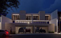 Foto Casa en Venta en  Lomas de Tecamachalco,  Naucalpan de Juárez  EN EXCLUSIVA!! Fuente de Piramides, venta  casas  NUEVAS  de  LUJO  en Lomas de Tecamachalco (VW)