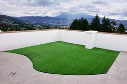 Foto Departamento en Venta en  Tumbaco,  Quito  La Morita, Tumbaco, Nativa