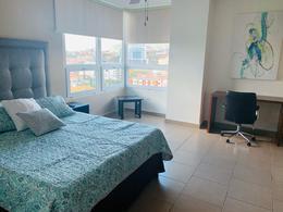 Foto Departamento en Renta en  Boulevard Suyapa,  Tegucigalpa  Apartamento en renta en Blvd Suyapa, Tegucigalpa